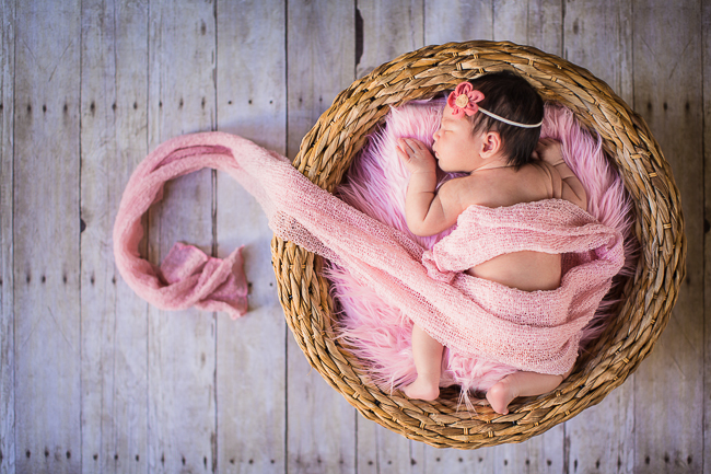 slrlounge-newborn-photography-workshop-0043