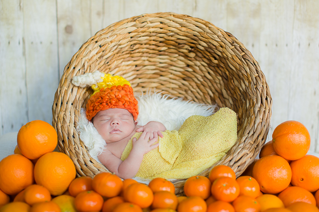 slrlounge-newborn-photography-workshop-0091