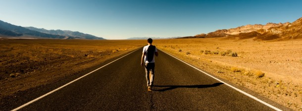 walking_alone_on_long_road-other-e1343172538576-610x225