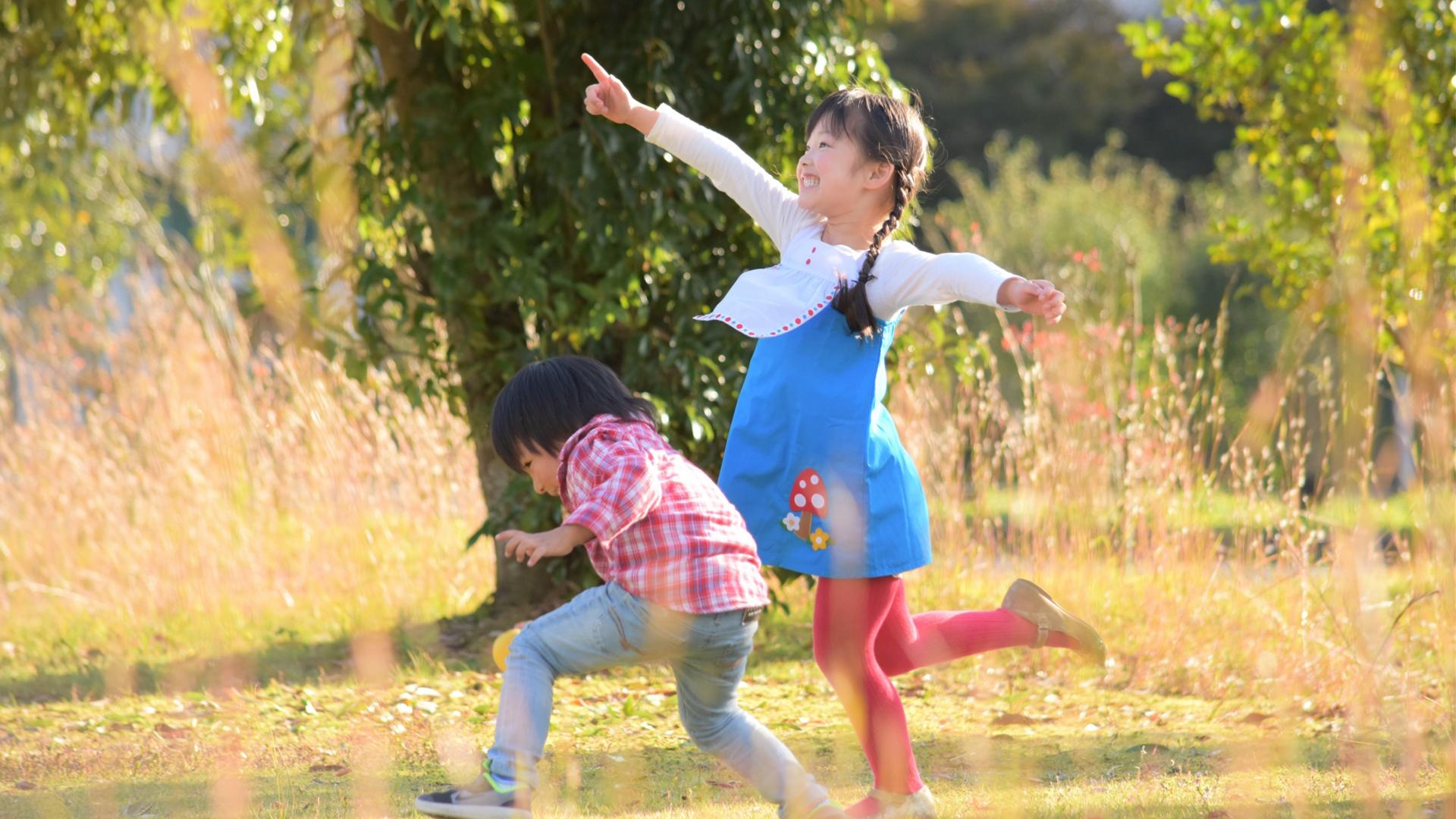 【兒童連假去哪玩】兒童節、清明連假的親子出遊推薦!